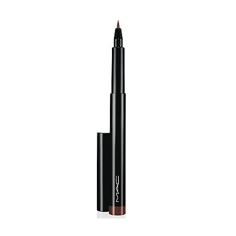 MAC Cosmetics - Penultimate Brow Marker