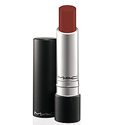 MAC Cosmetics - Pro Longwear Lipcreme