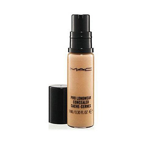 MAC Cosmetics - Pro Longwear Concealer