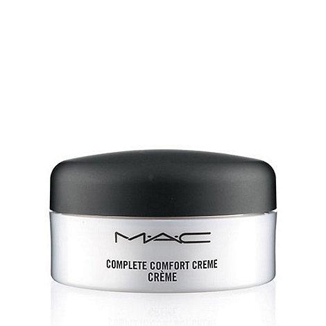 MAC Cosmetics - +Complete Comfort+ cream 50ml