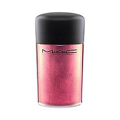 MAC Cosmetics - Pigment - Vanilla