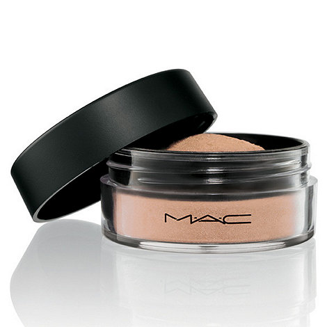 MAC Cosmetics - Magically Cool Liquid Powder - Cajun