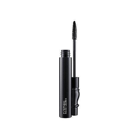 MAC Cosmetics - +False Lashes+ mascara 8g