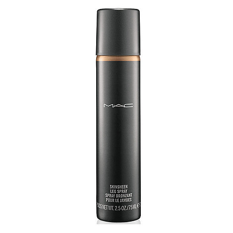 MAC Cosmetics - Skinsheen Leg Spray