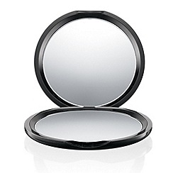 MAC Cosmetics - Duo-Image Compact Mirror