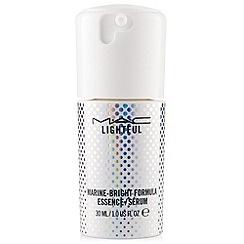 MAC Cosmetics - Lightful Essence
