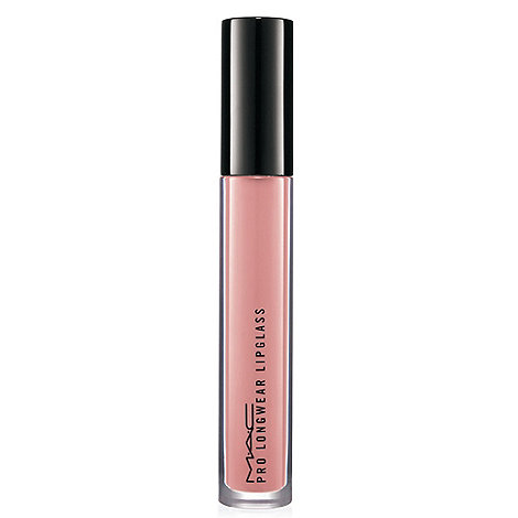 MAC Cosmetics - Pro Longwear Lipglass