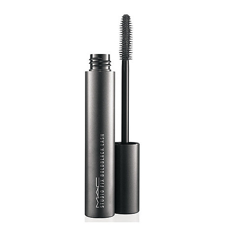 MAC Cosmetics - Studio Fix Boldblack Lash