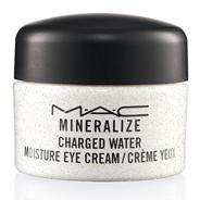 Mineralize Charged Water Moisture Eye Cream