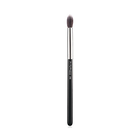 MAC Cosmetics - 286 Duo Fibre Tapered Brush