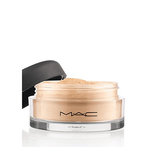 MAC Cosmetics - Mineralize Loose Powder