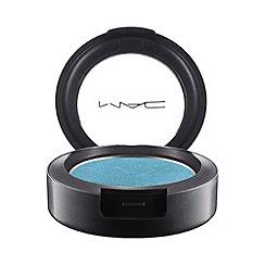 MAC Cosmetics - Pro Longwear Eye Shadow