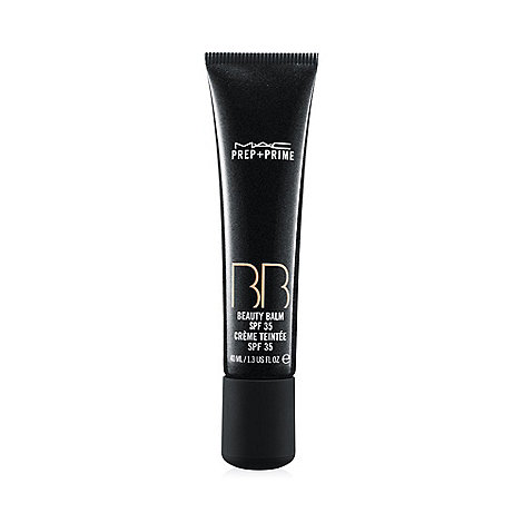 MAC Cosmetics - +Prep And Prime+ BB beauty balm face primer 40ml