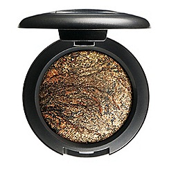 MAC Cosmetics - Mineralize Eye Shadow