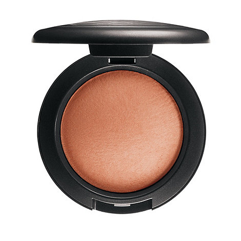 MAC Cosmetics - Mineralize Blush