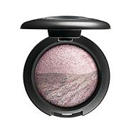 Mineralized Eye Shadow Duo