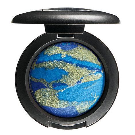 MAC Cosmetics - Mineralize Eye Shadow
