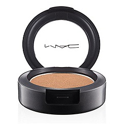 MAC Cosmetics - Pro Longwear Eye Shadow