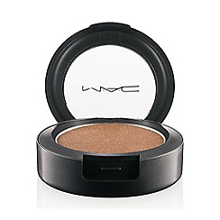 MAC Cosmetics - Pressed Pigment