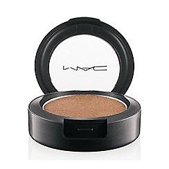 MAC Cosmetics - Pressed Pigment