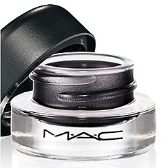 MAC Cosmetics - 'Fluidline' blitz and glitz gel eyeliner 3g