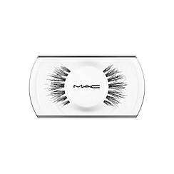 MAC Cosmetics - False eyelashes no. 35