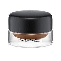 MAC Cosmetics - Fluidline Brow Gelcreme