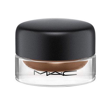MAC Cosmetics - +Fluidline+ cream brow gel 5g