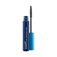 MAC Cosmetics - 'Extended Play' gigablack lash mascara 4g