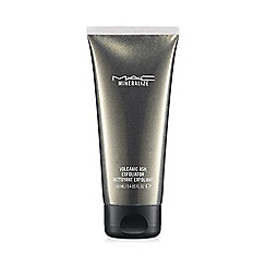 MAC Cosmetics - 'Mineralise' exfoliator 100ml