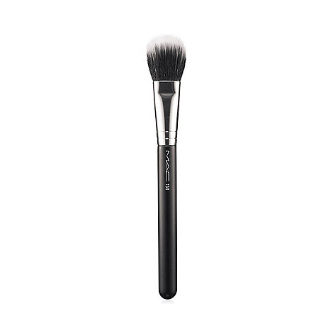 MAC Cosmetics - 159 Duo Fibre Face Brush