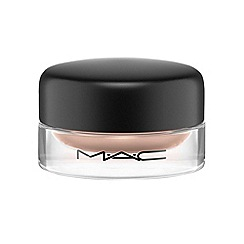 MAC Cosmetics - Pro Longwear Paint Pot