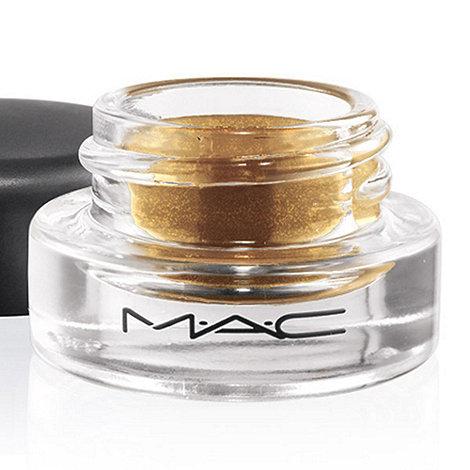 MAC Cosmetics - Fluidline