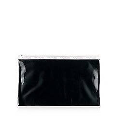 MAC Cosmetics - Clear Bag Set