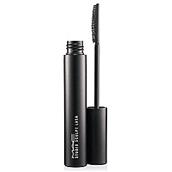 MAC Cosmetics - Studio Sculpt Lash - Sculpted Black