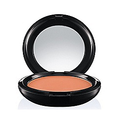 MAC Cosmetics - Prep + Prime CC Colour Correcting Compact