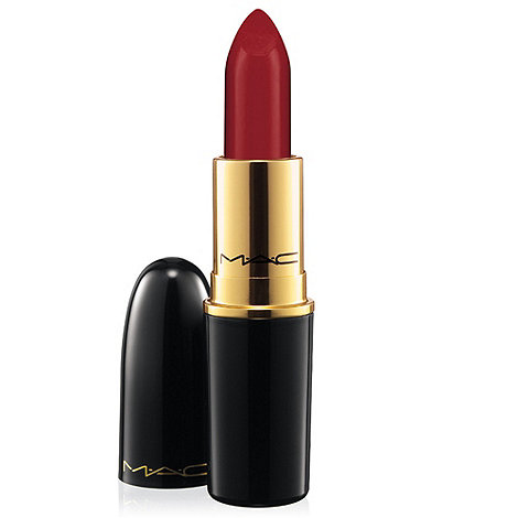 MAC Cosmetics - Divine Night Lipstick