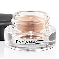 MAC Cosmetics - Magnetic Nude Fluidline