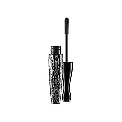 MAC Cosmetics - In Extreme Dimension Lash - Extreme Black