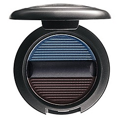 MAC Cosmetics - Studio Sculpt Shade and Line