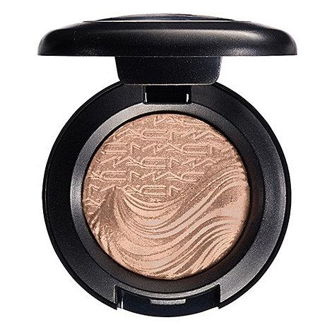 MAC Cosmetics - Extra Dimension Eye Shadow