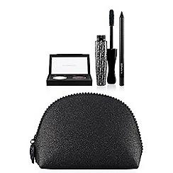 MAC Cosmetics - Keepsakes Smoky Eye Gift Set