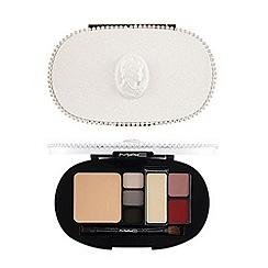 MAC Cosmetics - Keepsakes Palette - Smoky Face