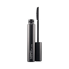 MAC Cosmetics - Studio Sculpt Superblack Lash