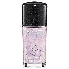 MAC Cosmetics - Heirloom Mix Studio Nail Lacquer