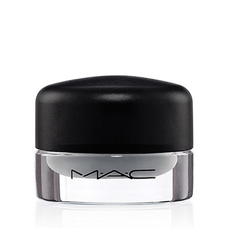 MAC Cosmetics - +Fluidline+ gel eyeliner 3g