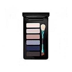 MAC Cosmetics - Enchanted Eve Eyes/Navy