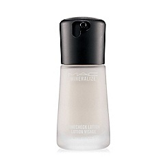 MAC Cosmetics - Mineralize Timecheck Lotion
