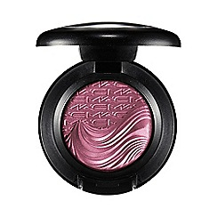 MAC Cosmetics - Extra Dimension Eye Shadow