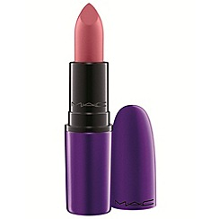 MAC Cosmetics - Lipstick / Magic of The Night 3g
